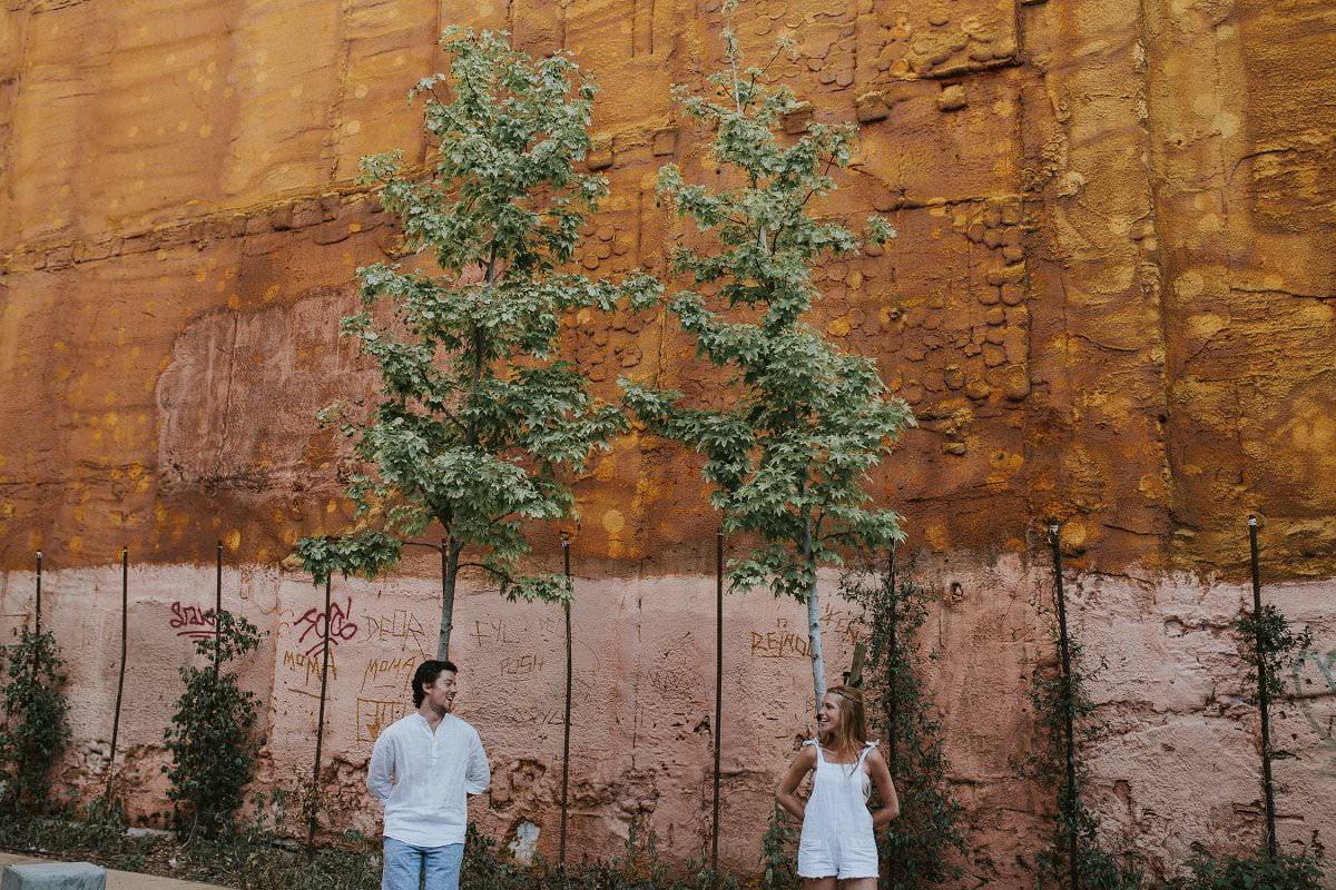 fine-art-barcelona-wedding-photographer-028