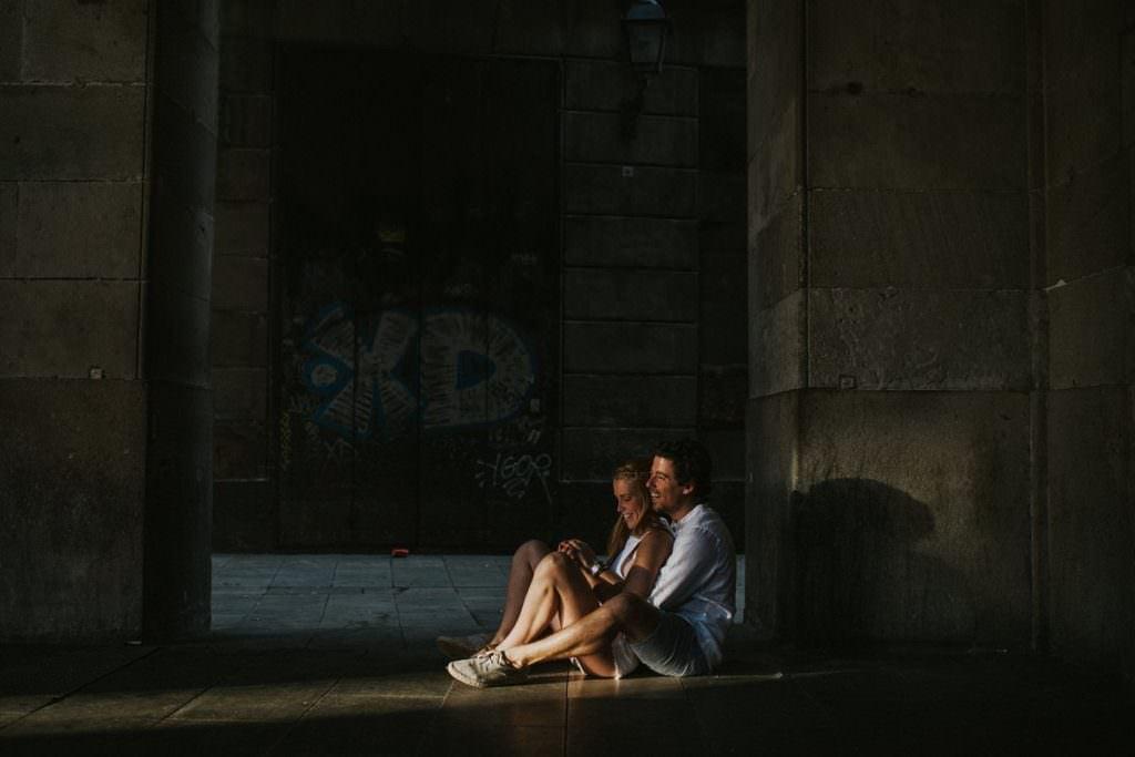 fine-art-barcelona-wedding-photographer-039