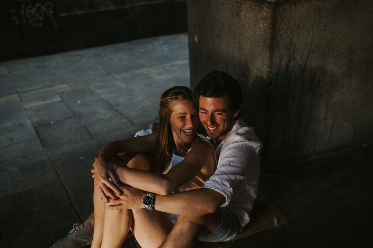 fine-art-barcelona-wedding-photographer-046