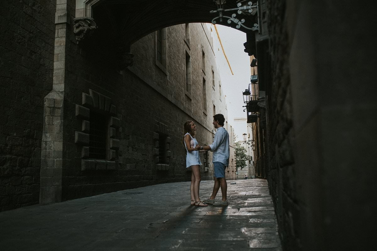 fine-art-barcelona-wedding-photographer-049