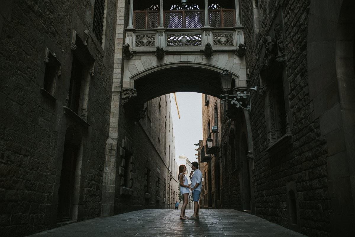 fine-art-barcelona-wedding-photographer-050