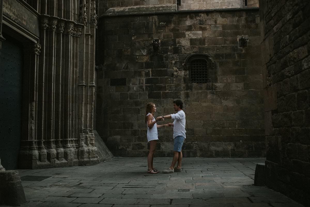 fine-art-barcelona-wedding-photographer-052