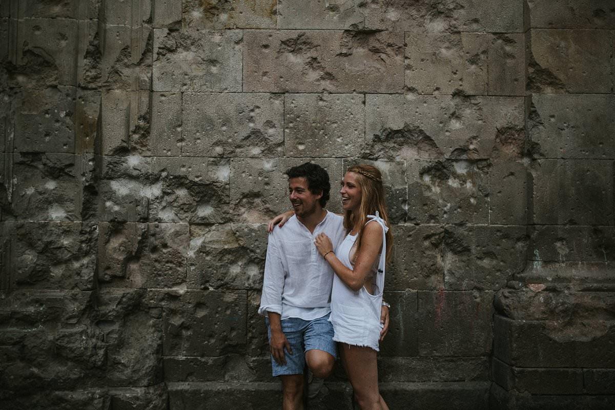fine-art-barcelona-wedding-photographer-054