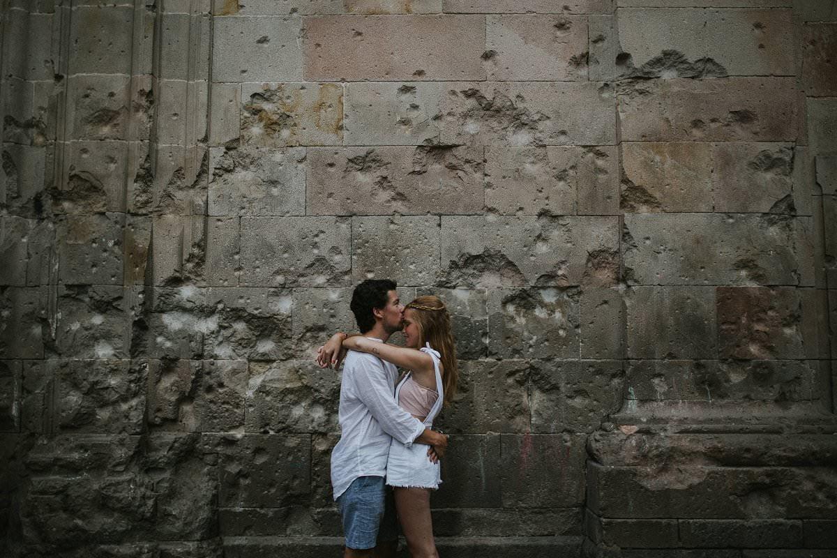 fine-art-barcelona-wedding-photographer-059