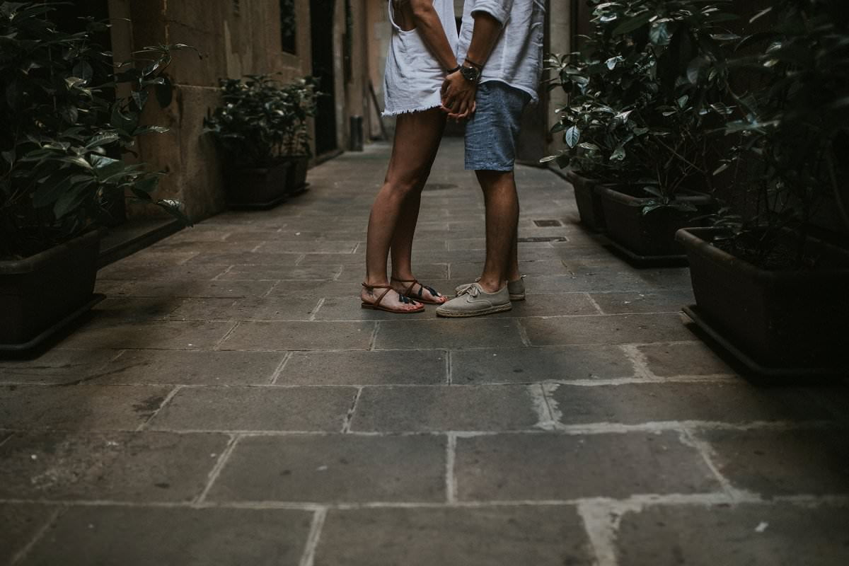 fine-art-barcelona-wedding-photographer-078