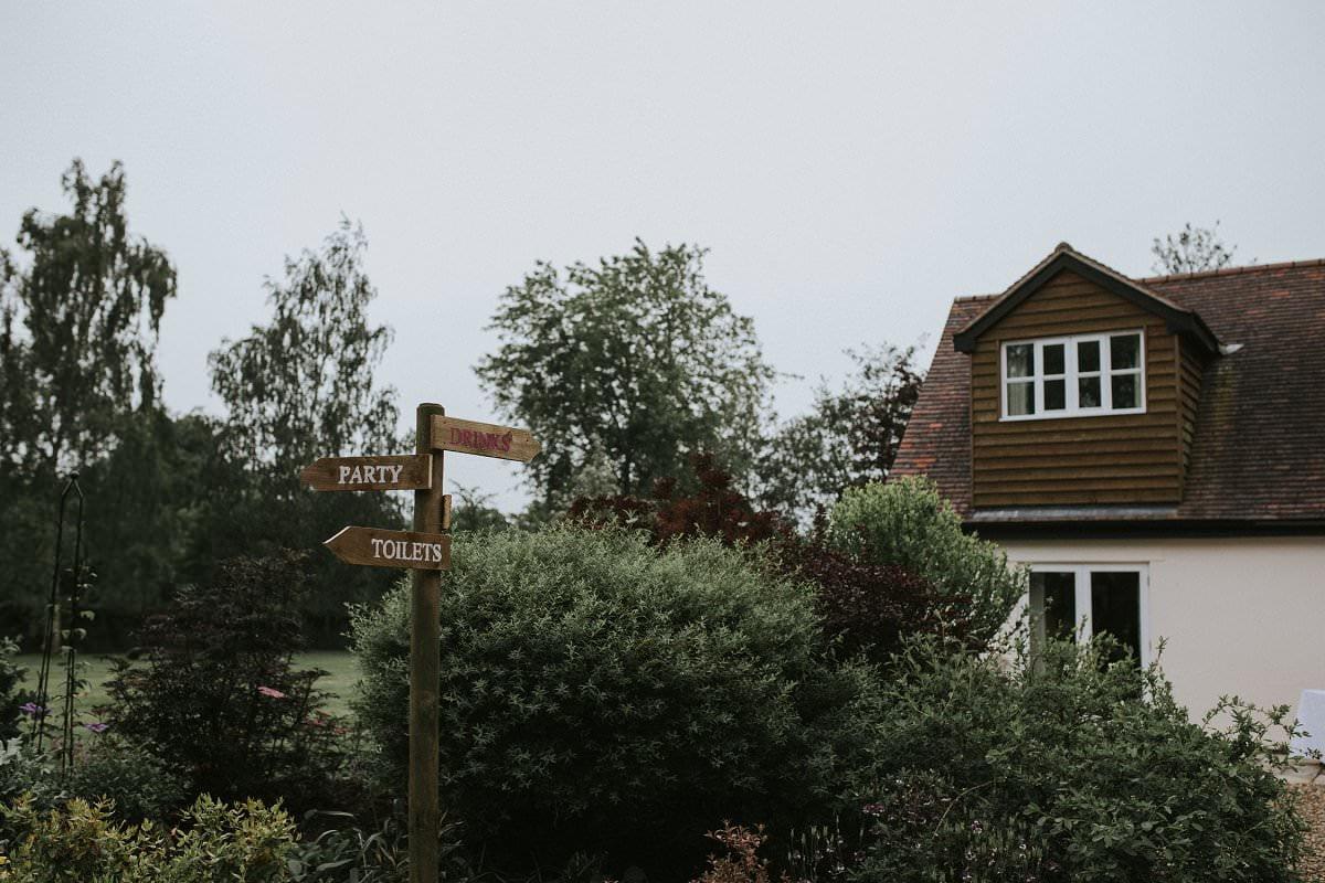 fine-art-wedding-photographer-essex-colchester-natural-back-garden-home-teepee-004