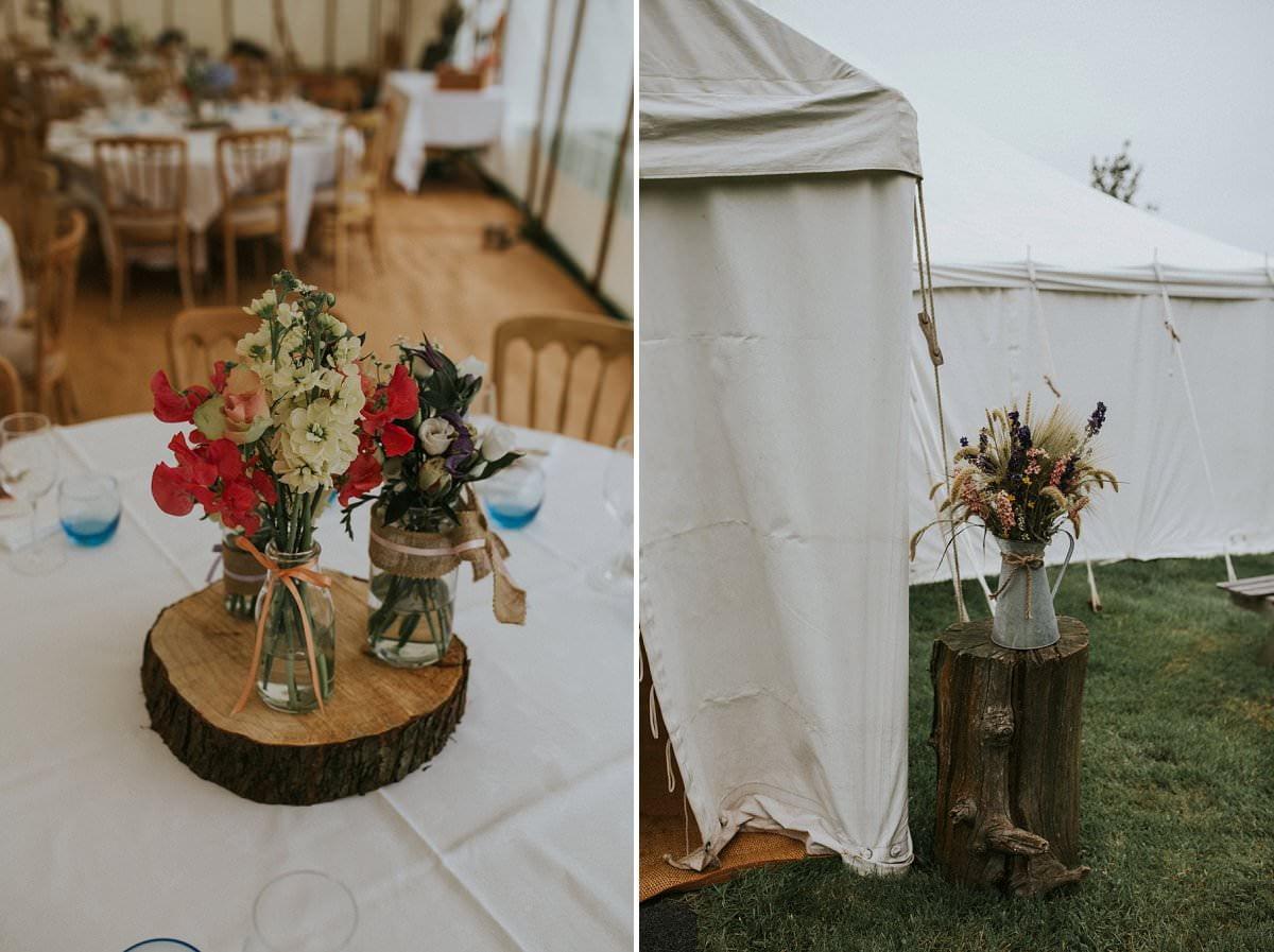 fine-art-wedding-photographer-essex-colchester-natural-back-garden-home-teepee-008