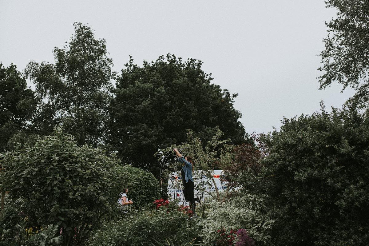 fine-art-wedding-photographer-essex-colchester-natural-back-garden-home-teepee-009