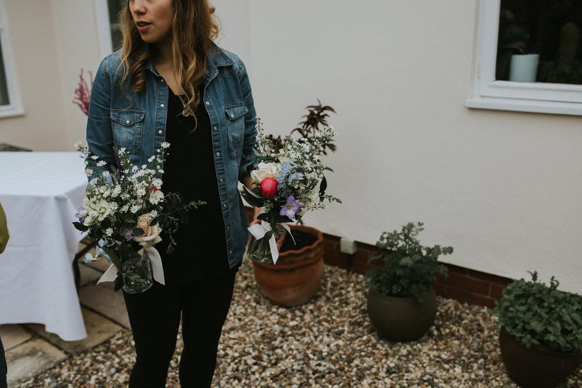fine-art-wedding-photographer-essex-colchester-natural-back-garden-home-teepee-011