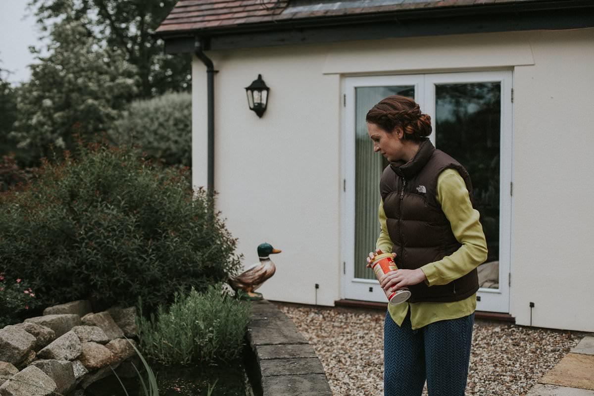 fine-art-wedding-photographer-essex-colchester-natural-back-garden-home-teepee-012
