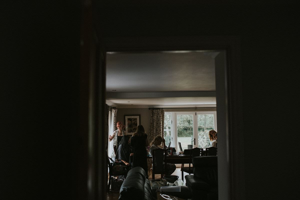 fine-art-wedding-photographer-essex-colchester-natural-back-garden-home-teepee-018