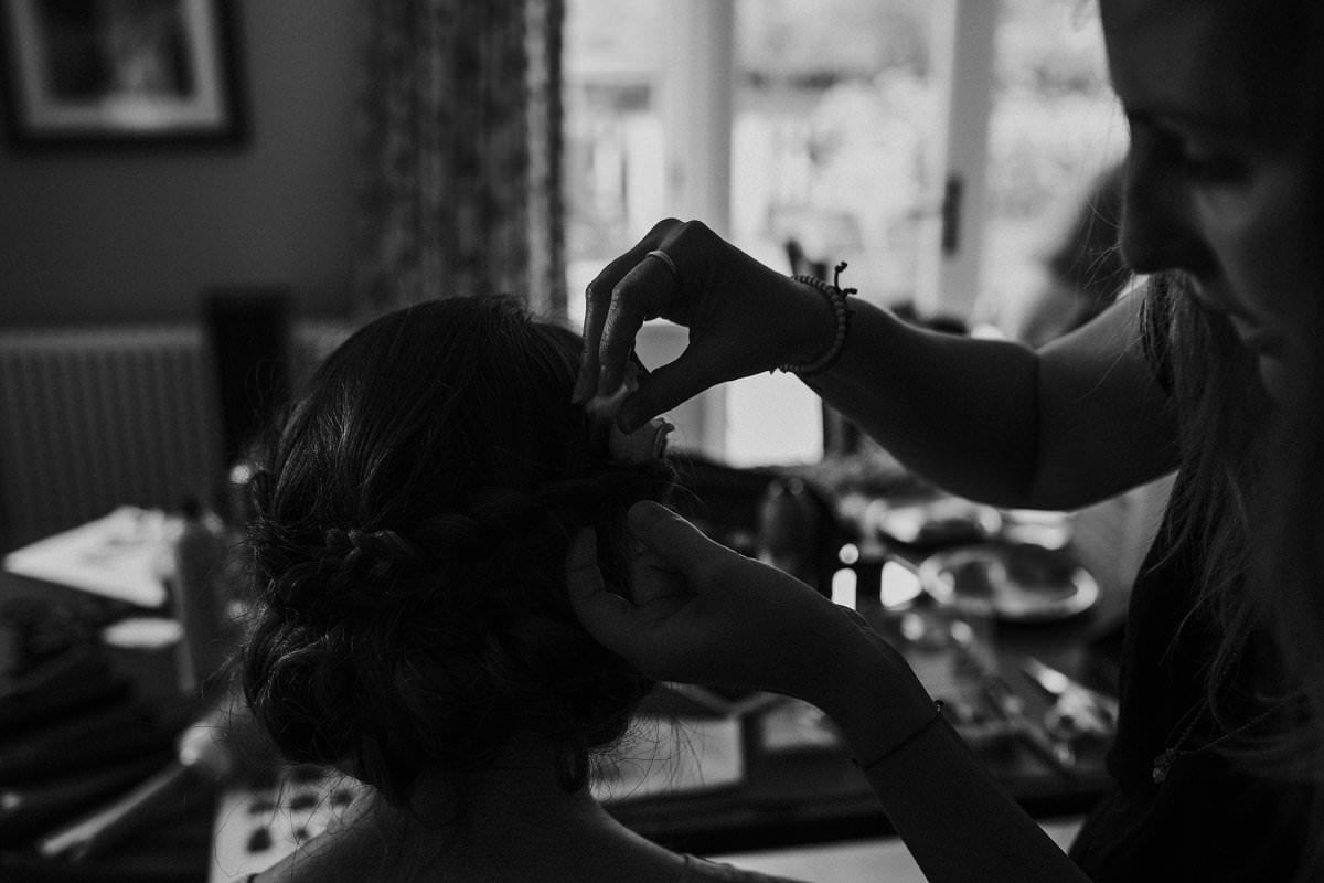 fine-art-wedding-photographer-essex-colchester-natural-back-garden-home-teepee-020