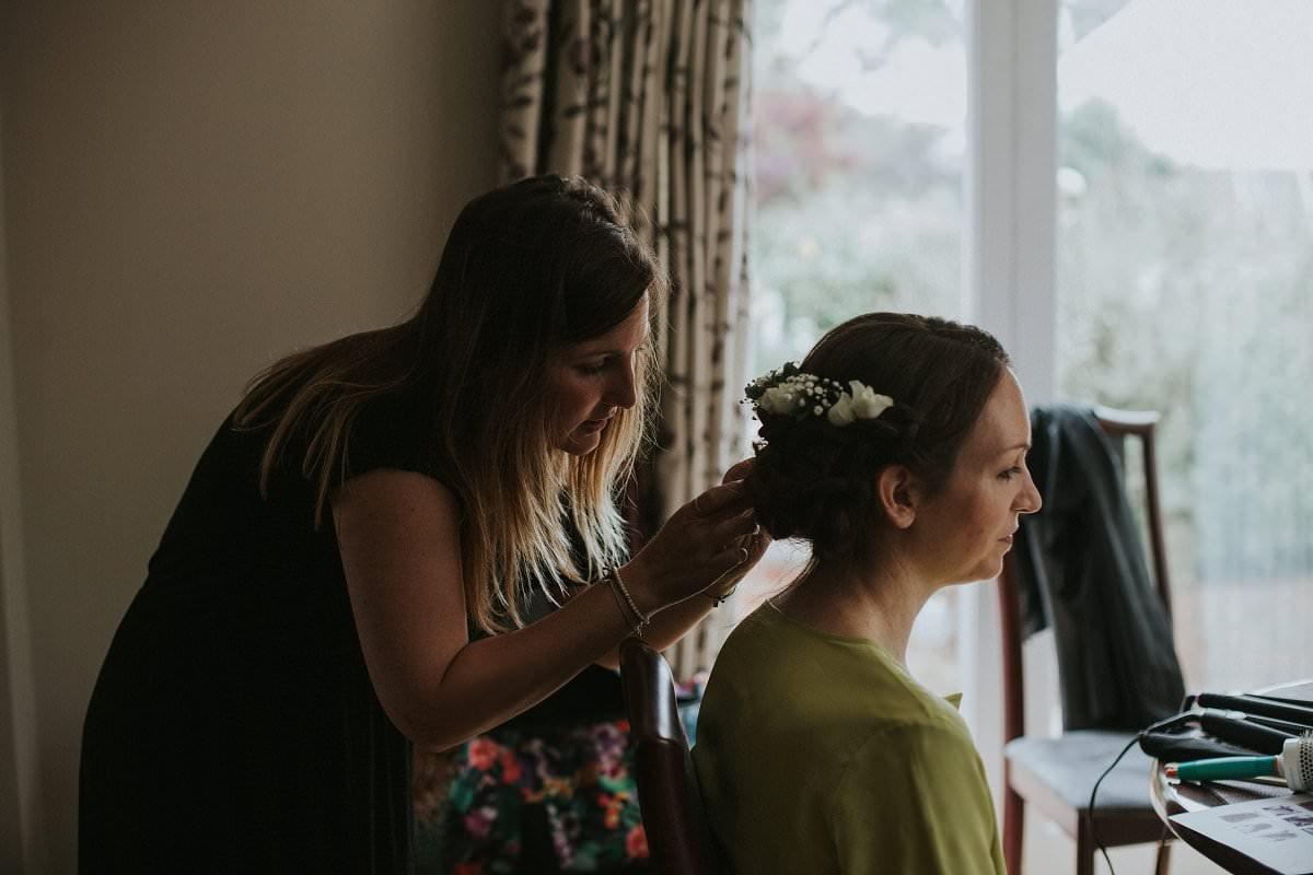 fine-art-wedding-photographer-essex-colchester-natural-back-garden-home-teepee-027