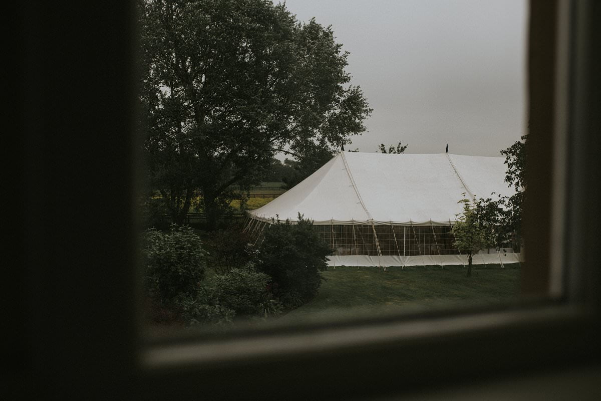 fine-art-wedding-photographer-essex-colchester-natural-back-garden-home-teepee-030