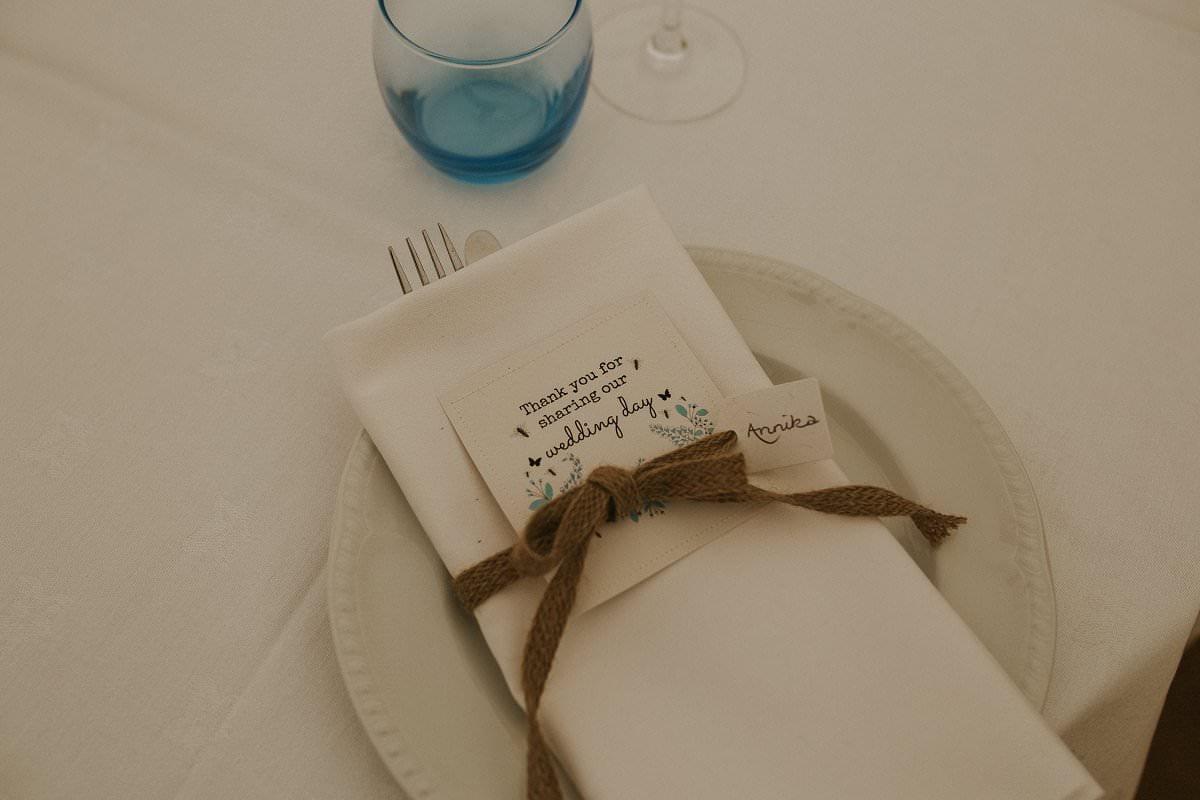 fine-art-wedding-photographer-essex-colchester-natural-back-garden-home-teepee-035