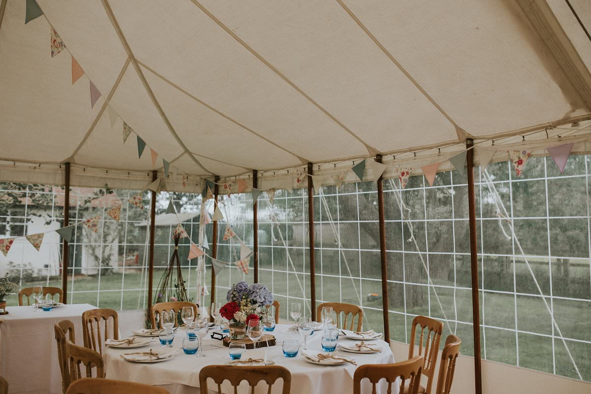 fine-art-wedding-photographer-essex-colchester-natural-back-garden-home-teepee-041