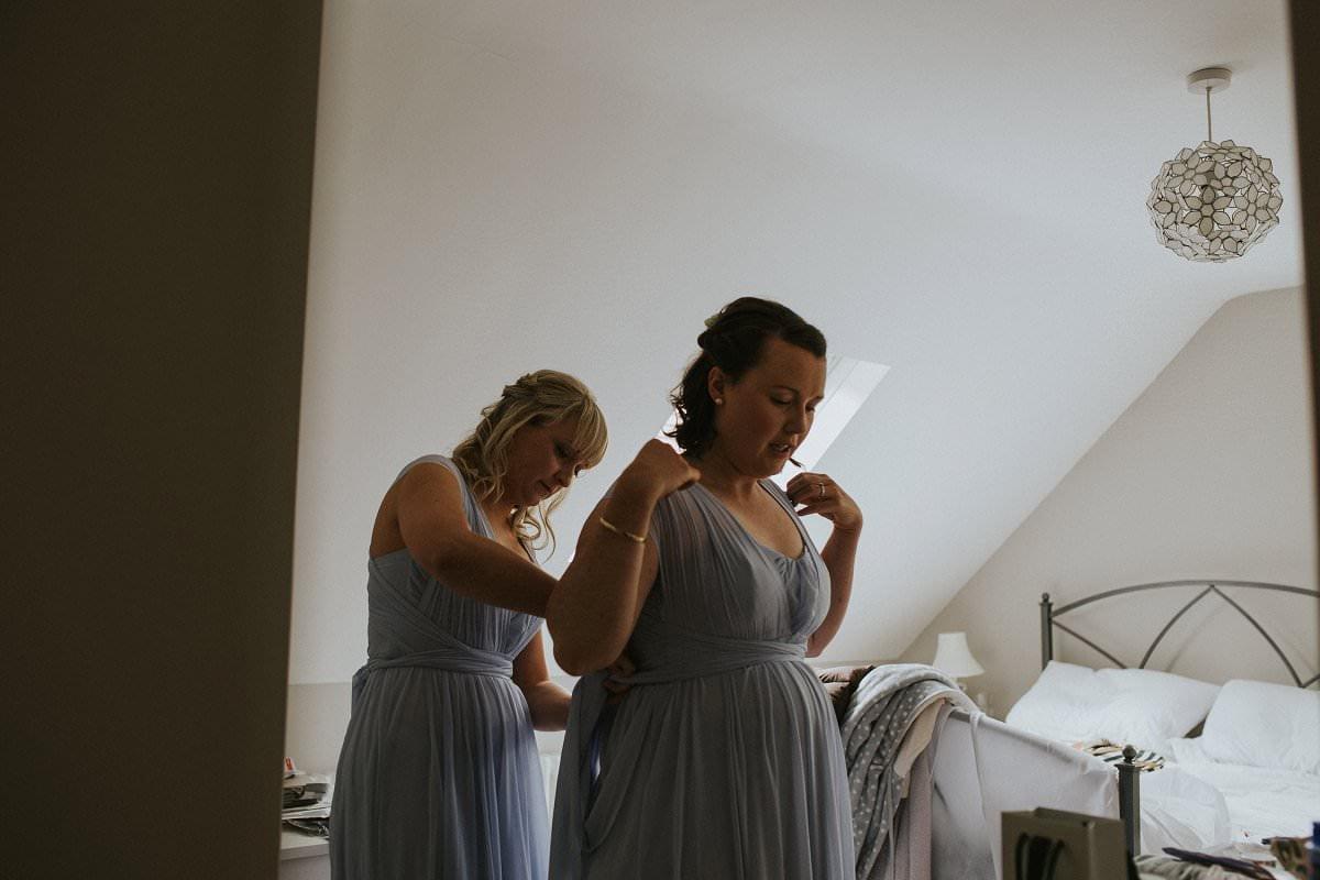 fine-art-wedding-photographer-essex-colchester-natural-back-garden-home-teepee-051