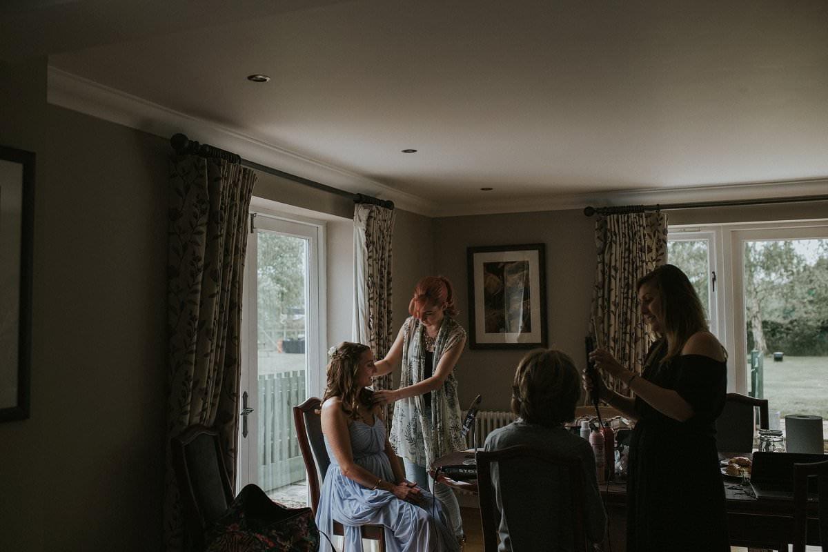 fine-art-wedding-photographer-essex-colchester-natural-back-garden-home-teepee-052