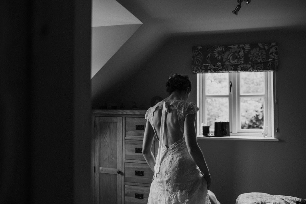 fine-art-wedding-photographer-essex-colchester-natural-back-garden-home-teepee-054