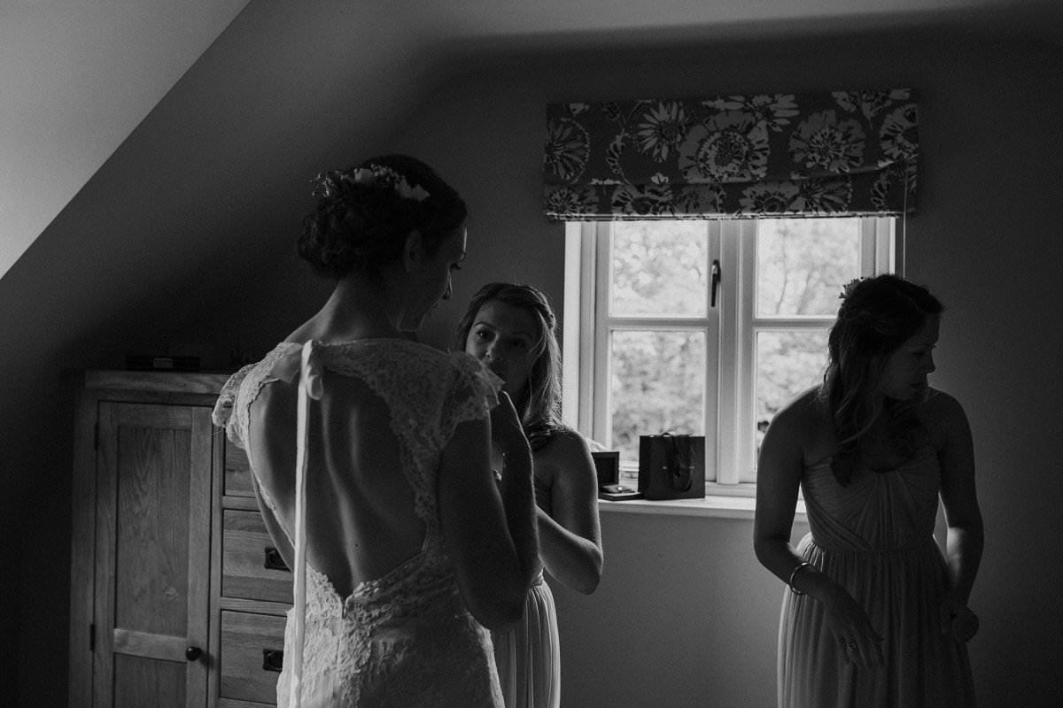 fine-art-wedding-photographer-essex-colchester-natural-back-garden-home-teepee-056