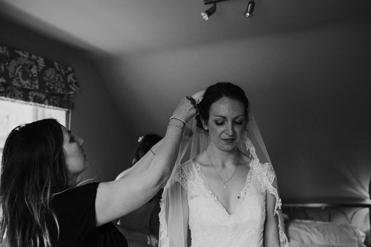 fine-art-wedding-photographer-essex-colchester-natural-back-garden-home-teepee-059
