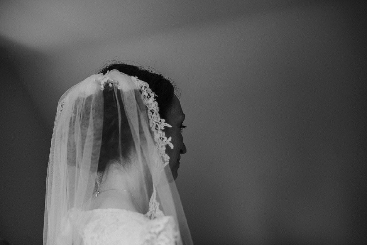 fine-art-wedding-photographer-essex-colchester-natural-back-garden-home-teepee-061
