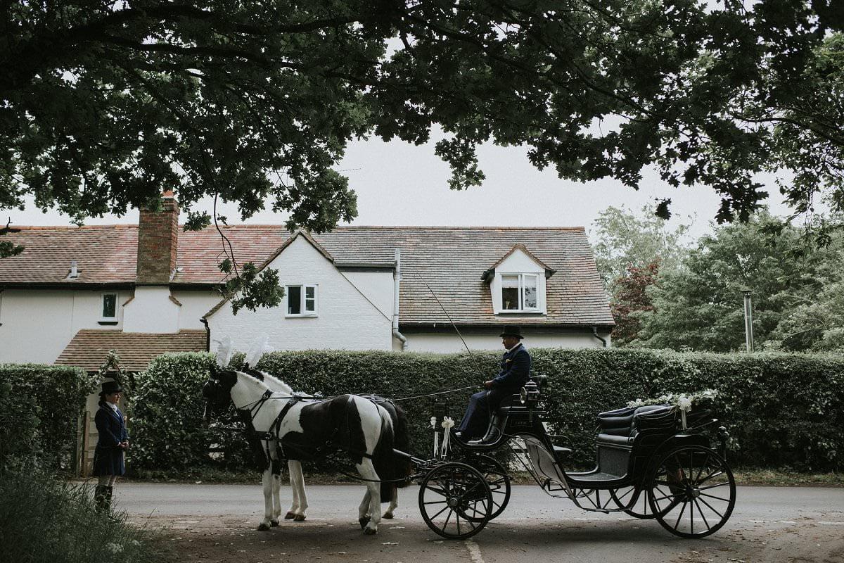 fine-art-wedding-photographer-essex-colchester-natural-back-garden-home-teepee-062