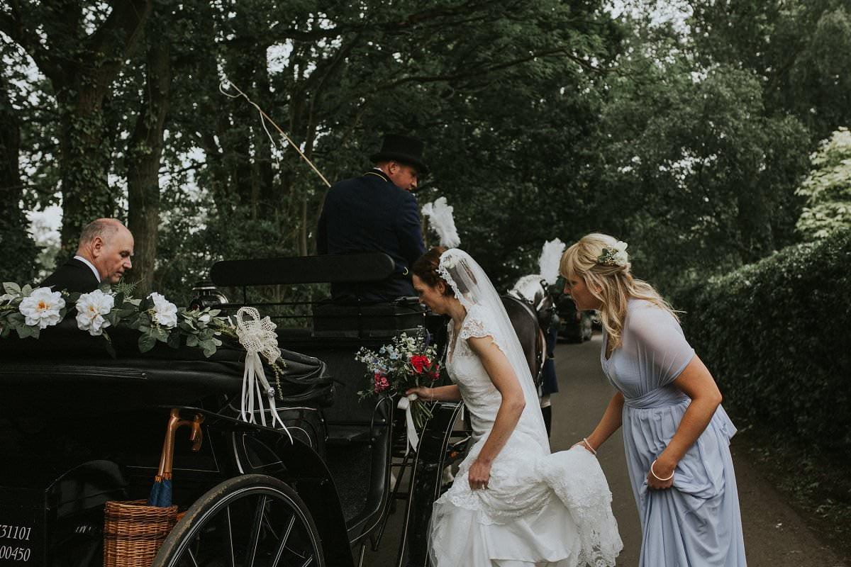 fine-art-wedding-photographer-essex-colchester-natural-back-garden-home-teepee-063
