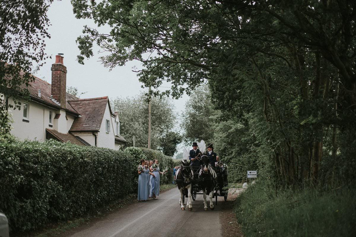 fine-art-wedding-photographer-essex-colchester-natural-back-garden-home-teepee-065
