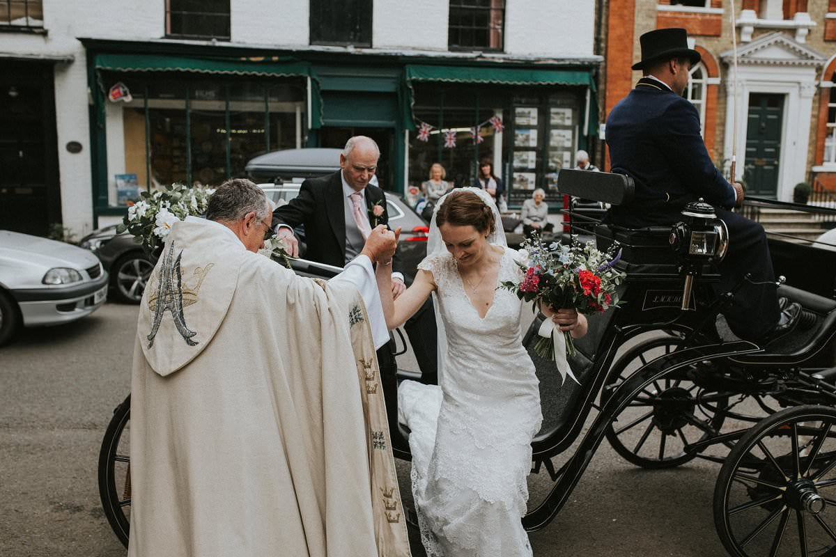 fine-art-wedding-photographer-essex-colchester-natural-back-garden-home-teepee-069
