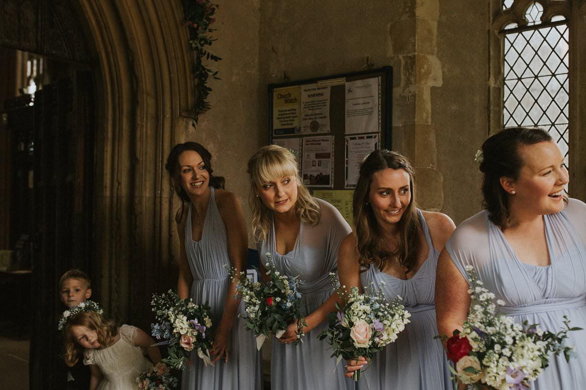 fine-art-wedding-photographer-essex-colchester-natural-back-garden-home-teepee-070