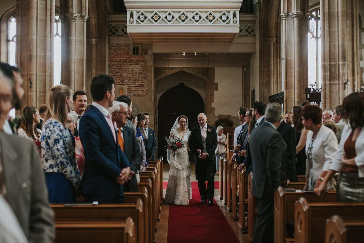 fine-art-wedding-photographer-essex-colchester-natural-back-garden-home-teepee-071
