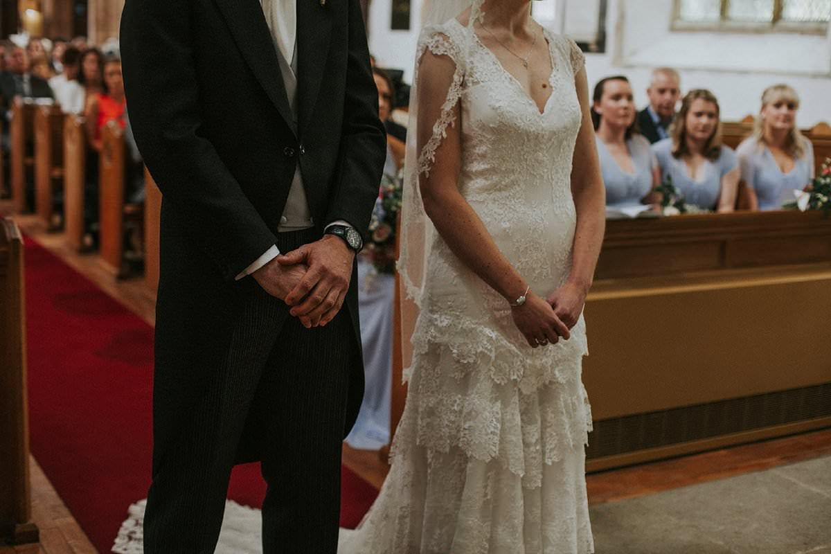 fine-art-wedding-photographer-essex-colchester-natural-back-garden-home-teepee-076