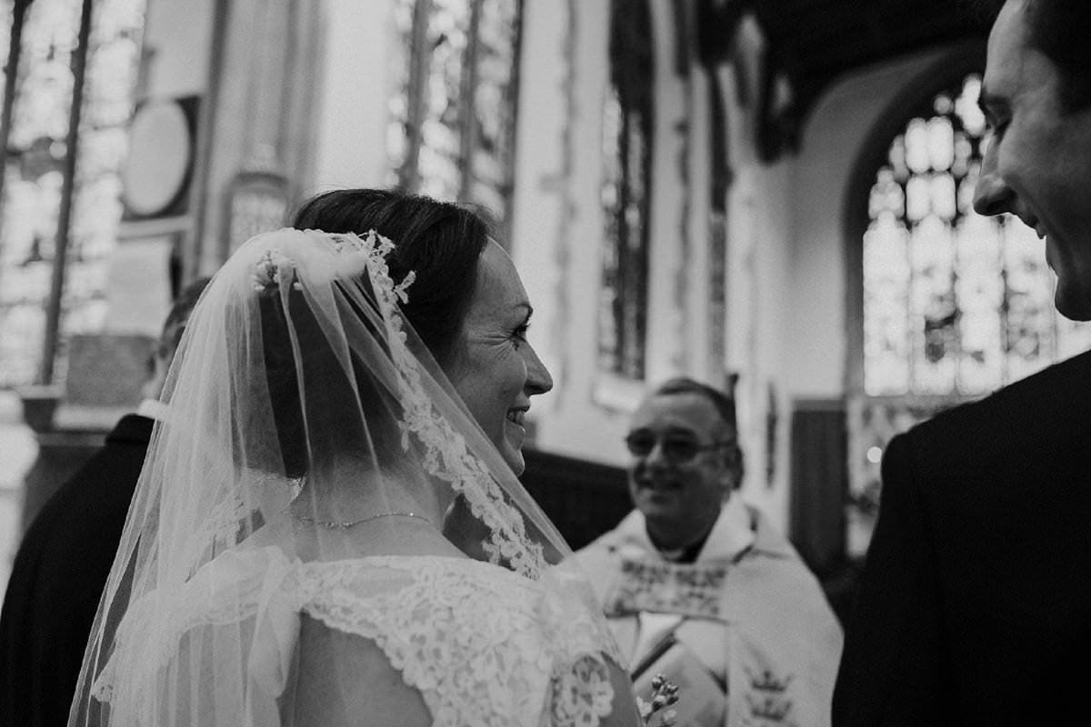 fine-art-wedding-photographer-essex-colchester-natural-back-garden-home-teepee-080