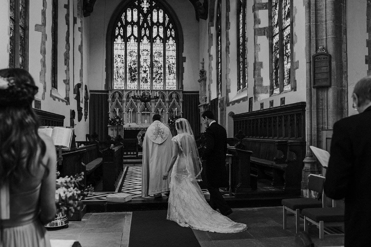fine-art-wedding-photographer-essex-colchester-natural-back-garden-home-teepee-085