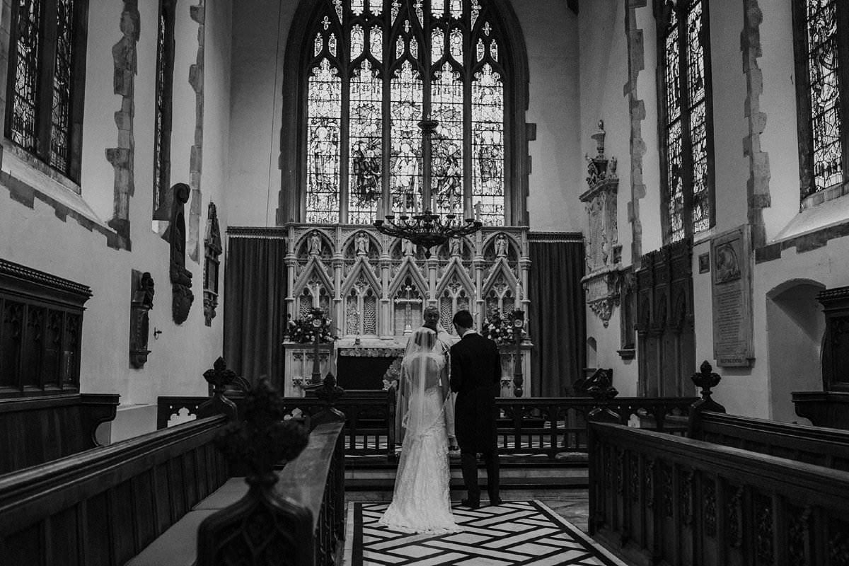 fine-art-wedding-photographer-essex-colchester-natural-back-garden-home-teepee-086