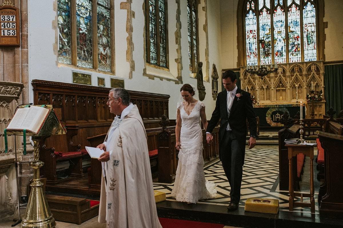 fine-art-wedding-photographer-essex-colchester-natural-back-garden-home-teepee-087