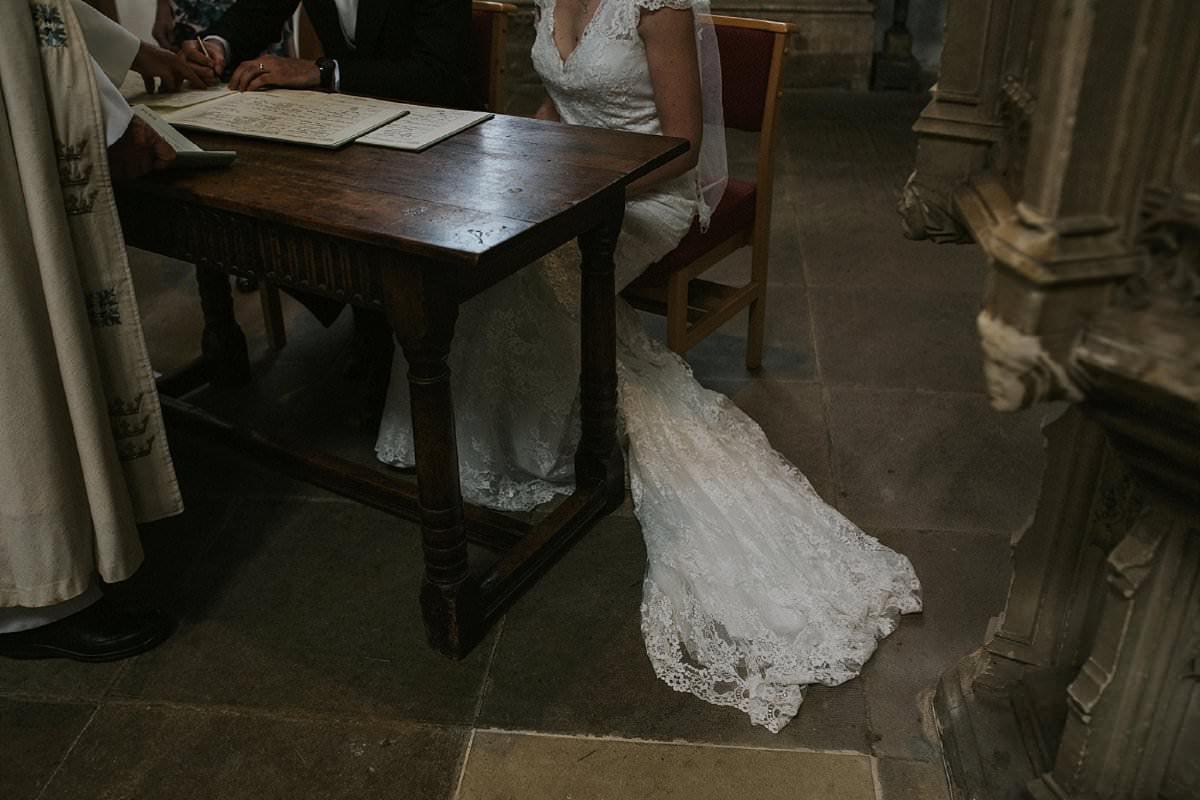 fine-art-wedding-photographer-essex-colchester-natural-back-garden-home-teepee-088
