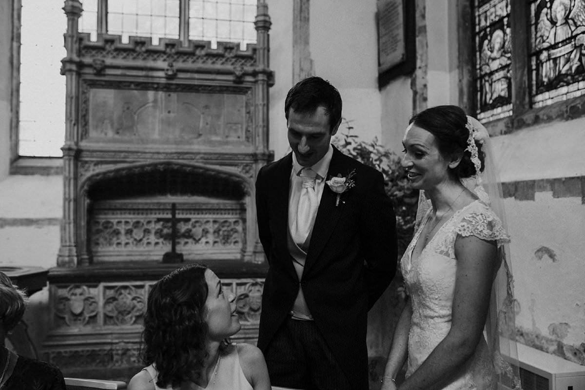 fine-art-wedding-photographer-essex-colchester-natural-back-garden-home-teepee-089