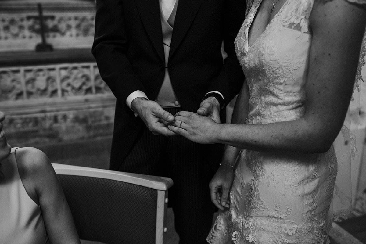 fine-art-wedding-photographer-essex-colchester-natural-back-garden-home-teepee-090