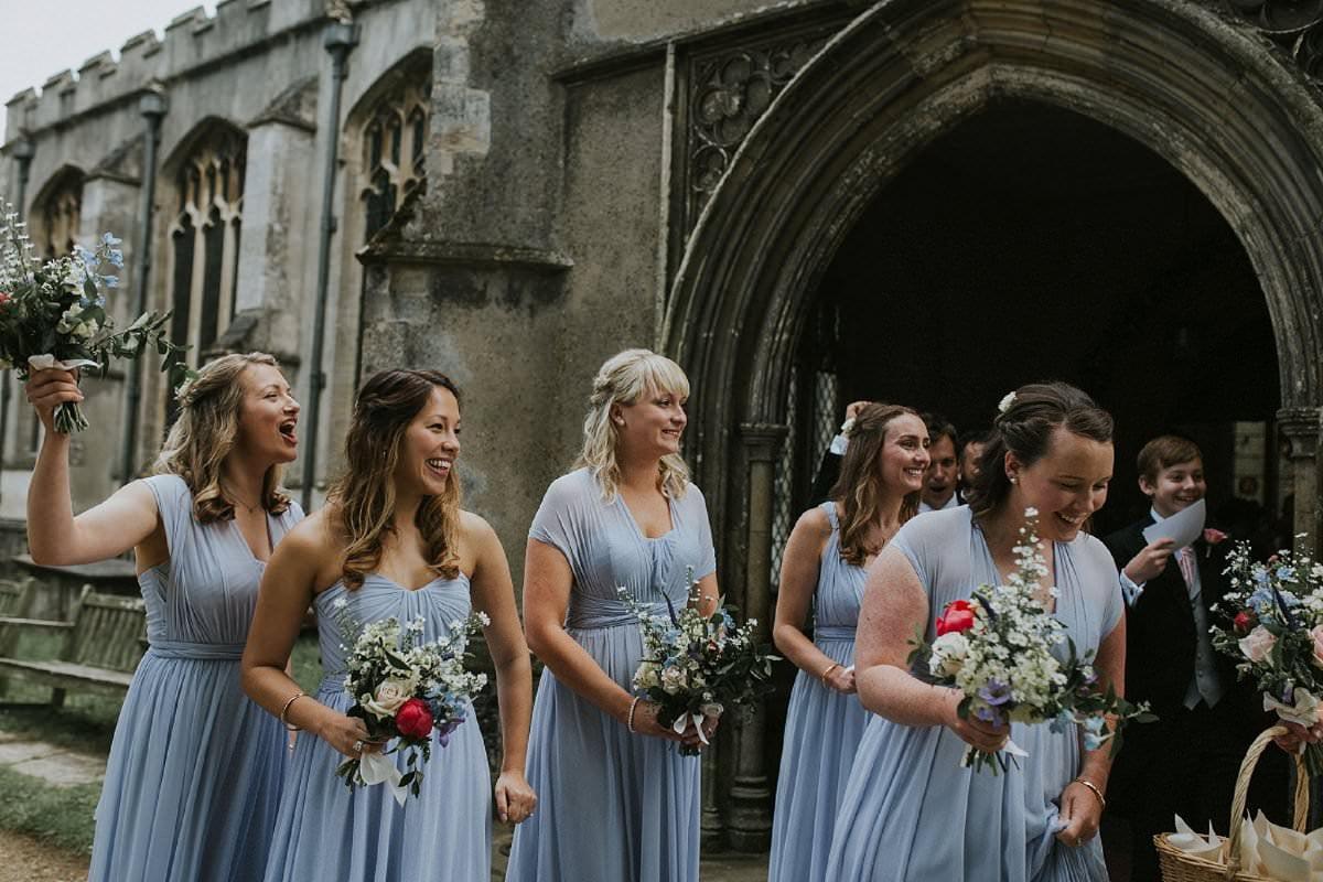 fine-art-wedding-photographer-essex-colchester-natural-back-garden-home-teepee-092