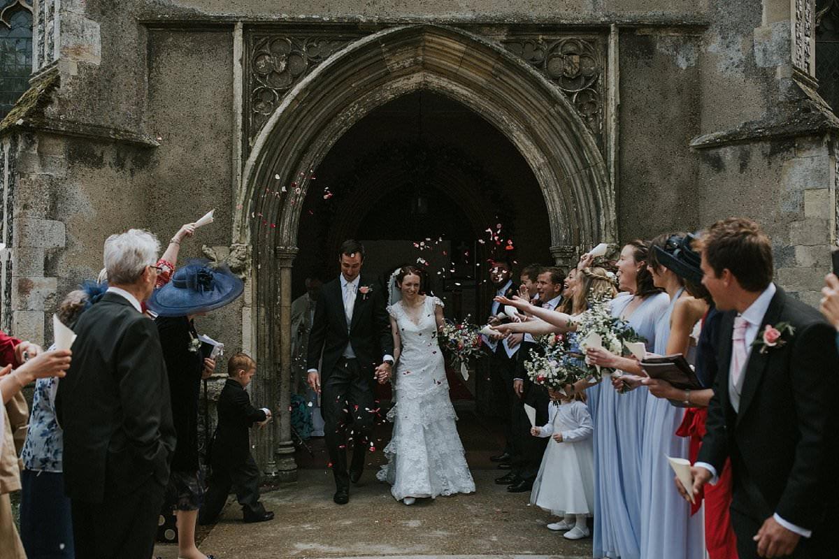fine-art-wedding-photographer-essex-colchester-natural-back-garden-home-teepee-095