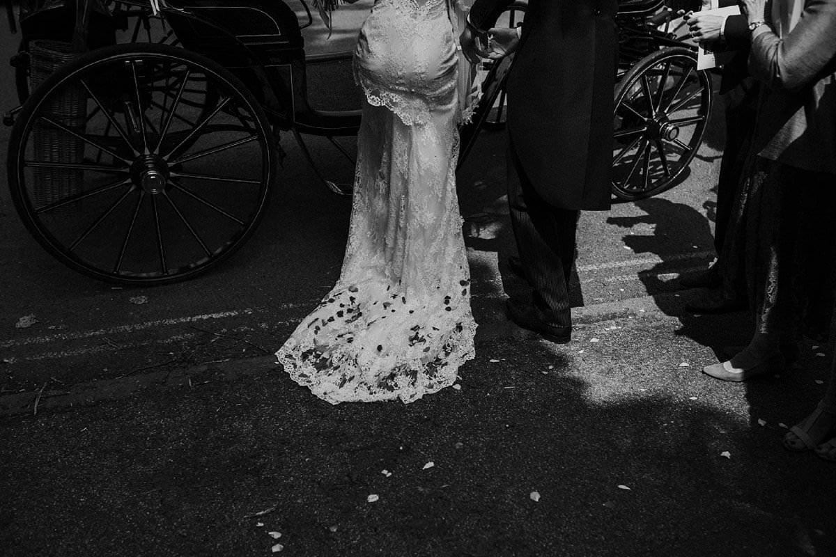 fine-art-wedding-photographer-essex-colchester-natural-back-garden-home-teepee-096