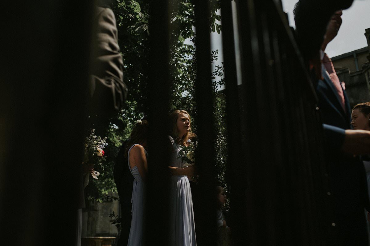 fine-art-wedding-photographer-essex-colchester-natural-back-garden-home-teepee-102