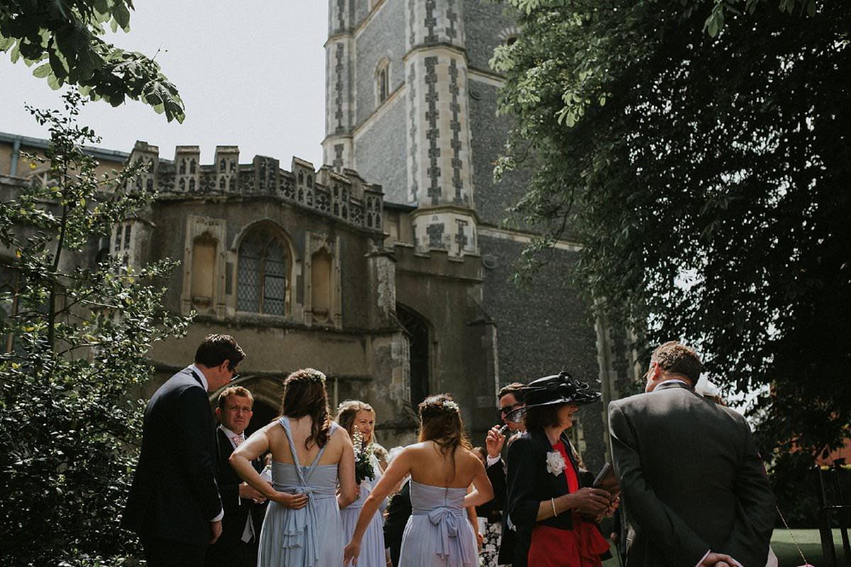 fine-art-wedding-photographer-essex-colchester-natural-back-garden-home-teepee-104