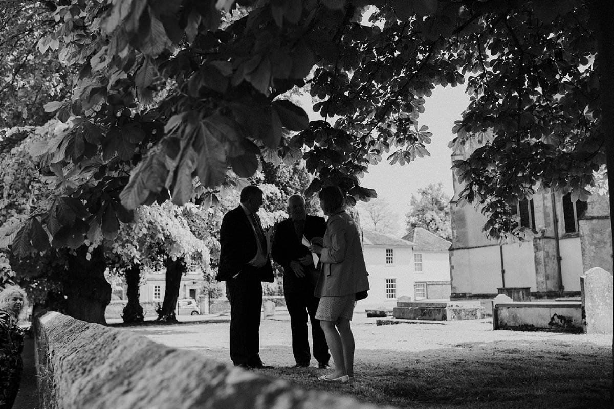 fine-art-wedding-photographer-essex-colchester-natural-back-garden-home-teepee-105