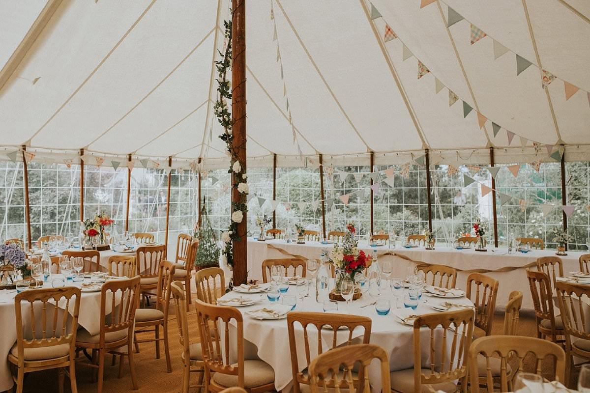 fine-art-wedding-photographer-essex-colchester-natural-back-garden-home-teepee-107