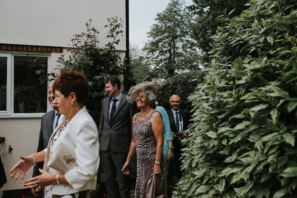fine-art-wedding-photographer-essex-colchester-natural-back-garden-home-teepee-109