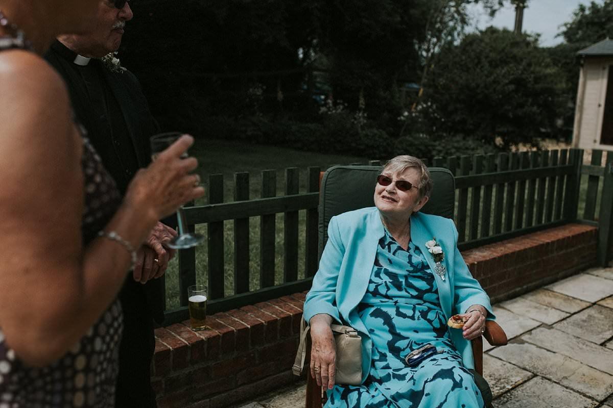 fine-art-wedding-photographer-essex-colchester-natural-back-garden-home-teepee-111