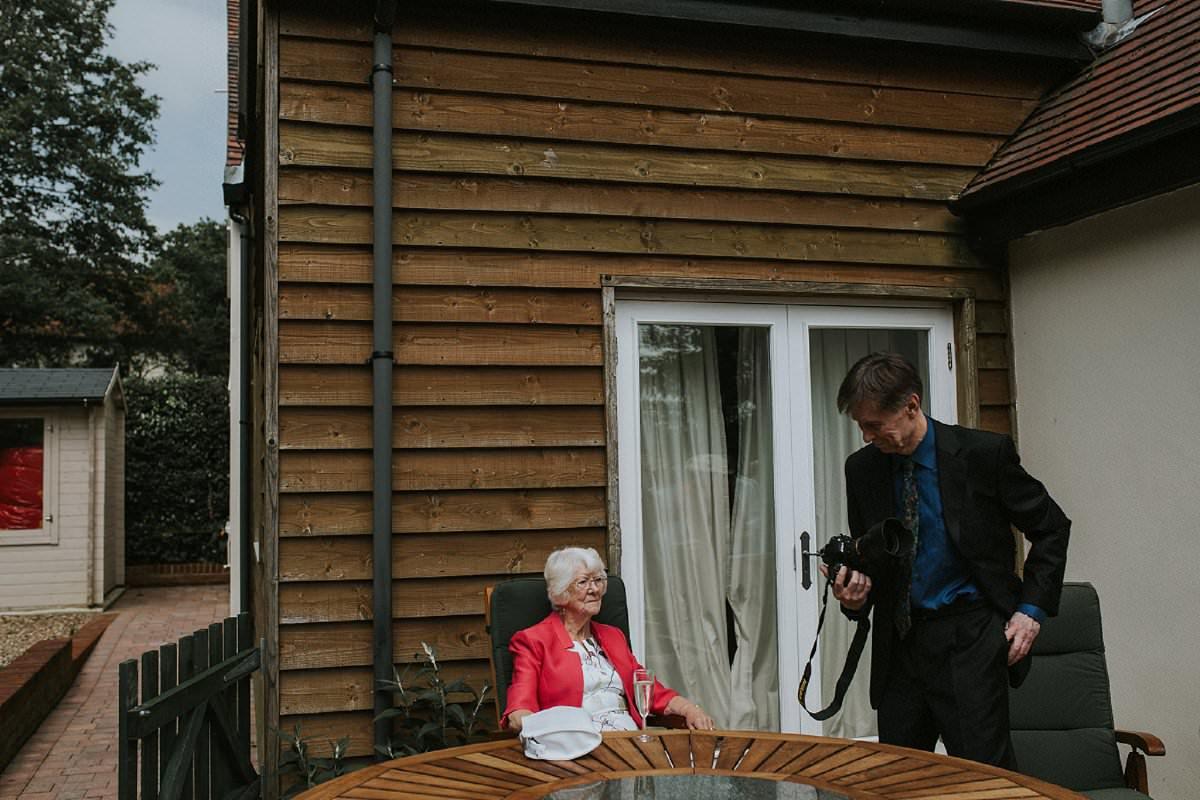 fine-art-wedding-photographer-essex-colchester-natural-back-garden-home-teepee-112